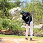 YAO Baseball League Bermuda June 17 2017 (18)