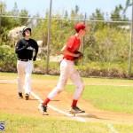 YAO Baseball League Bermuda June 17 2017 (19)
