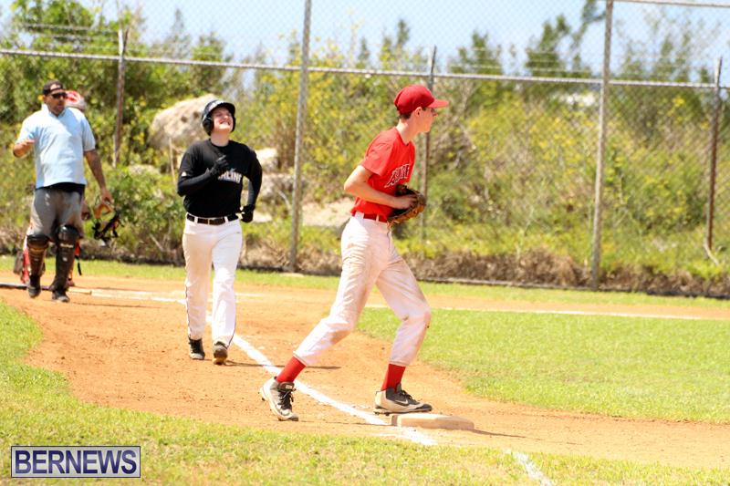 YAO-Baseball-League-Bermuda-June-17-2017-19