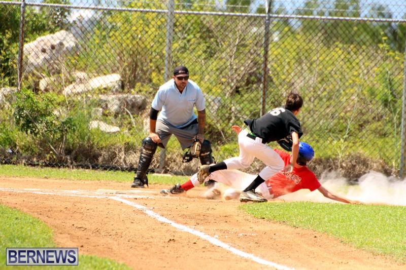 YAO-Baseball-League-Bermuda-June-17-2017-3
