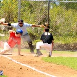 YAO Baseball League Bermuda June 17 2017 (5)