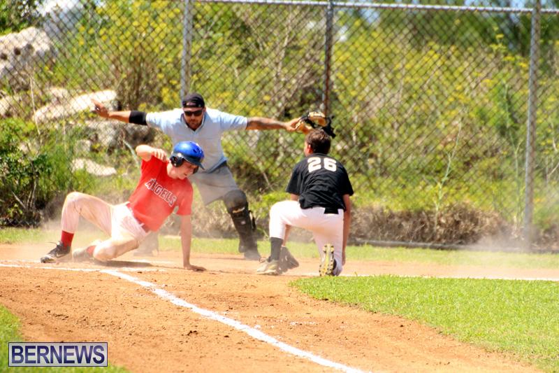 YAO-Baseball-League-Bermuda-June-17-2017-5
