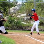 YAO Baseball League Bermuda June 17 2017 (6)