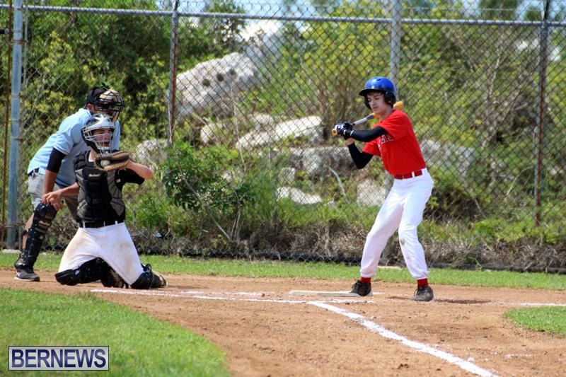 YAO-Baseball-League-Bermuda-June-17-2017-6