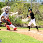 YAO Baseball League Bermuda June 17 2017 (7)