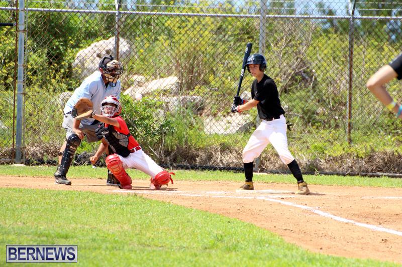 YAO-Baseball-League-Bermuda-June-17-2017-7