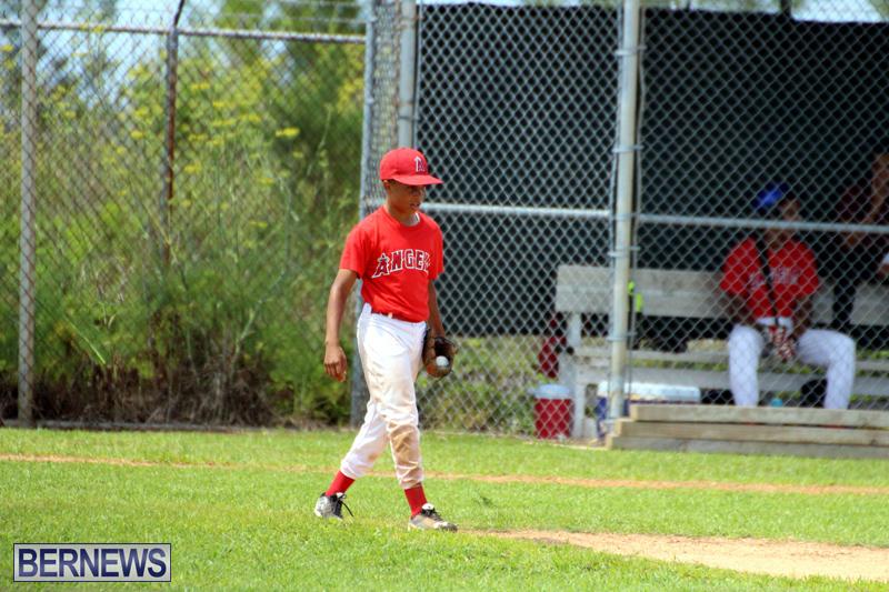 YAO-Baseball-League-Bermuda-June-17-2017-8