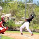 YAO Baseball League Bermuda June 17 2017 (9)