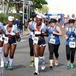 You Go Girls Road Race May 28 2017 (17)