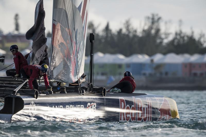 Youth AC Bermuda June 12 2017 (4)
