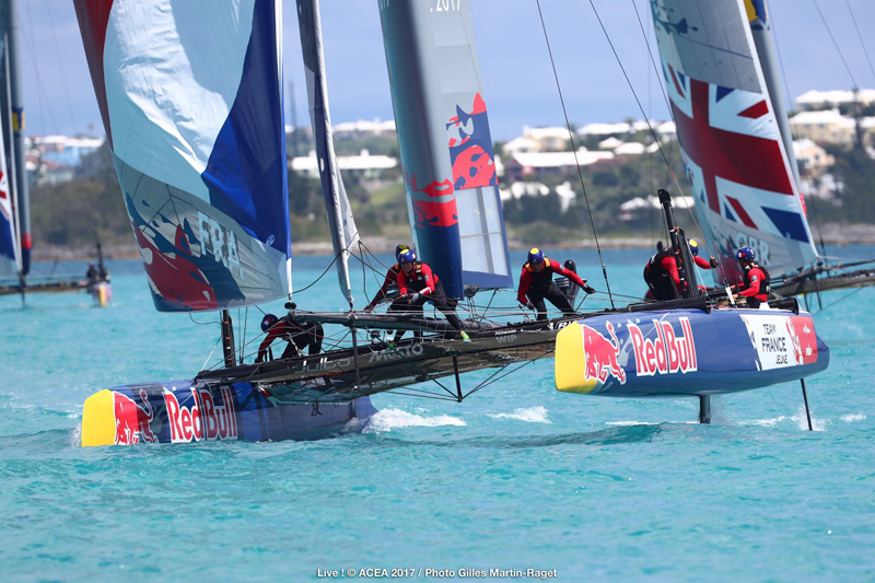 Youth-America's-Cup-Bermuda-June-20-2017-1