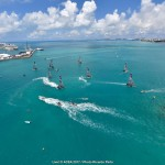 Youth America's Cup Bermuda June 20 2017 (11)