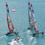 Youth America's Cup Bermuda June 20 2017 (12)