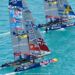 Youth America's Cup Bermuda June 20 2017 (14)