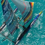 Youth America's Cup Bermuda June 20 2017 (15)