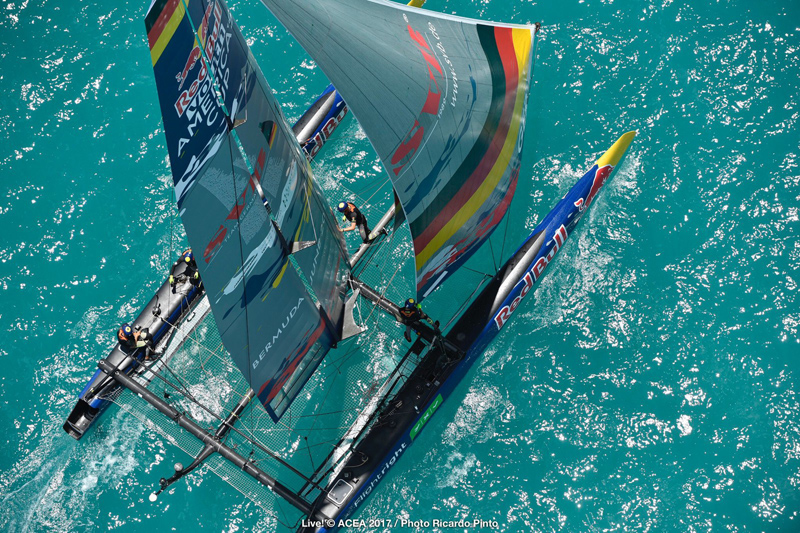 Youth-America's-Cup-Bermuda-June-20-2017-15