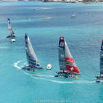 Youth America's Cup Bermuda June 20 2017 (17)