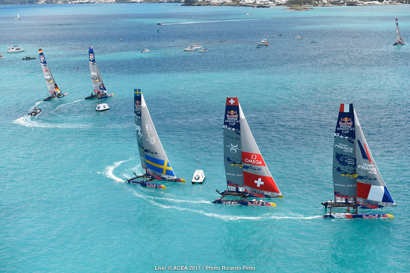 Youth-America's-Cup-Bermuda-June-20-2017-17