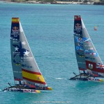 Youth America's Cup Bermuda June 20 2017 (18)