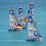 Youth America's Cup Bermuda June 20 2017 (19)