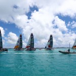 Youth America's Cup Bermuda June 20 2017 (20)