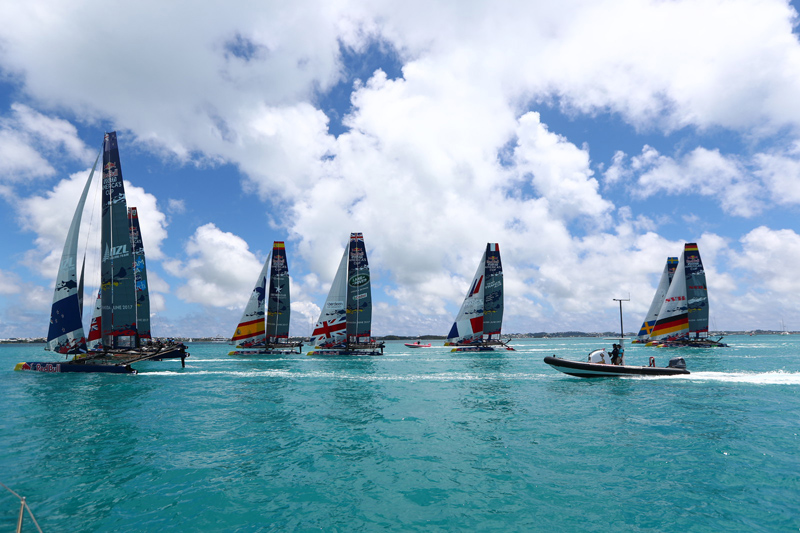 Youth-America's-Cup-Bermuda-June-20-2017-20