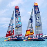 Youth America's Cup Bermuda June 20 2017 (21)