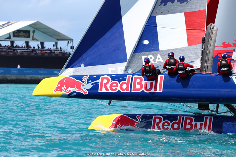 Youth-America's-Cup-Bermuda-June-20-2017-3