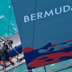 Youth America's Cup Bermuda June 20 2017 (4)
