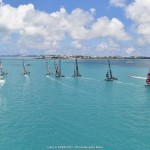 Youth America's Cup Bermuda June 20 2017 (6)