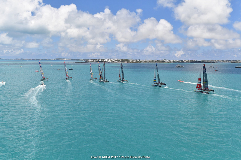 Youth-America's-Cup-Bermuda-June-20-2017-6