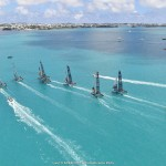 Youth America's Cup Bermuda June 20 2017 (7)