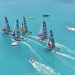 Youth America's Cup Bermuda June 20 2017 (8)