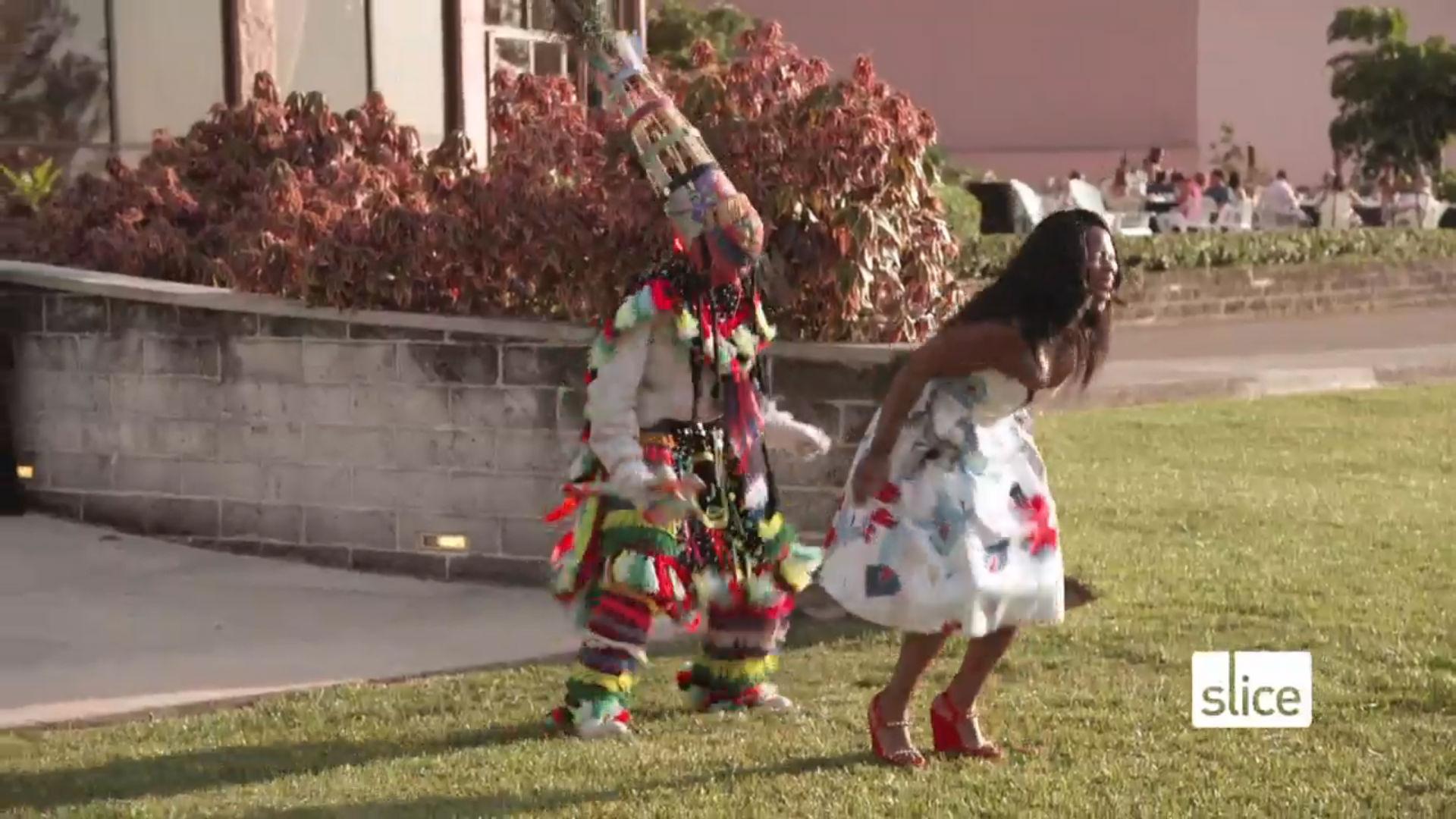 real-housewives-bermuda-01