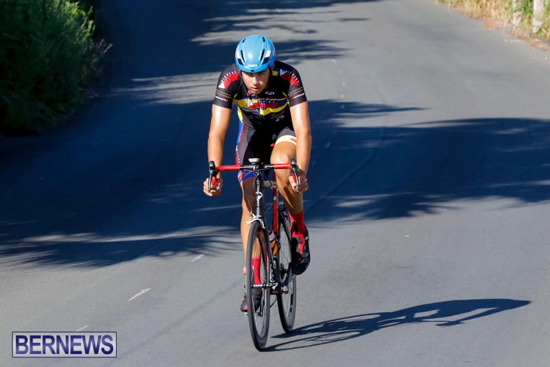 2017-Bermuda-National-Road-Race-Championships-July-9-2017_0164
