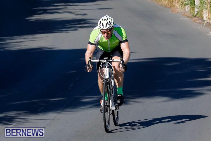 2017-Bermuda-National-Road-Race-Championships-July-9-2017_0169
