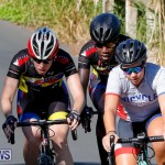 2017 Bermuda National Road Race Championships, July 9 2017_0181