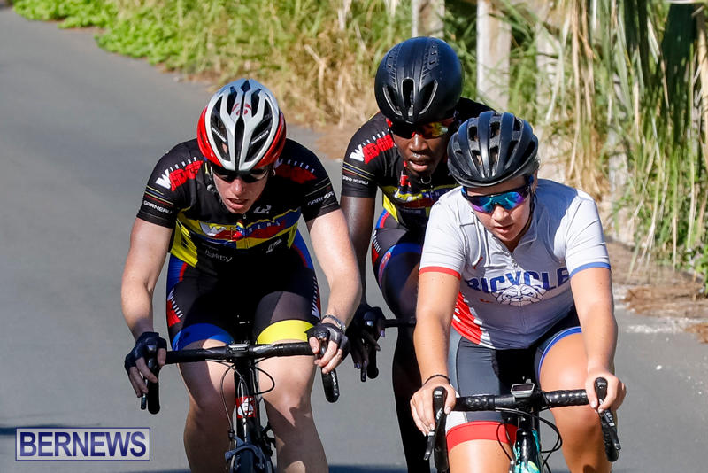 2017-Bermuda-National-Road-Race-Championships-July-9-2017_0181
