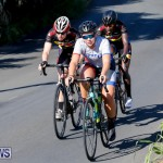 2017 Bermuda National Road Race Championships, July 9 2017_0184