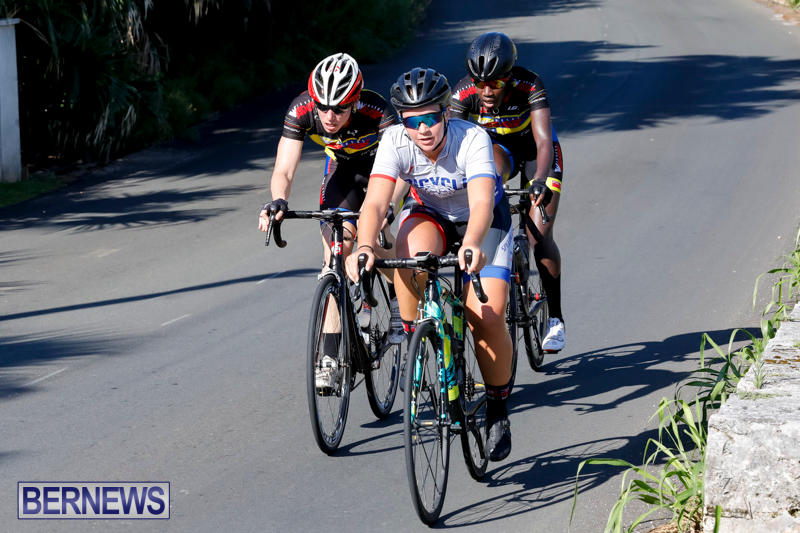 2017-Bermuda-National-Road-Race-Championships-July-9-2017_0184