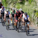 2017 Bermuda National Road Race Championships, July 9 2017_0296
