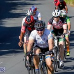 2017 Bermuda National Road Race Championships, July 9 2017_0304