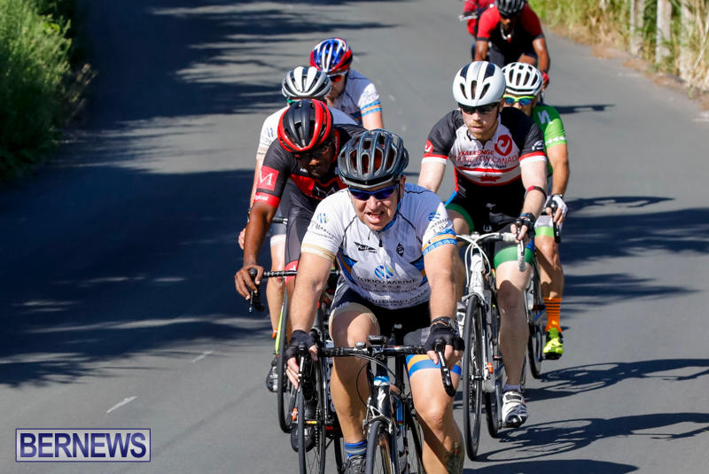 2017-Bermuda-National-Road-Race-Championships-July-9-2017_0304