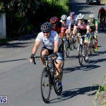 2017 Bermuda National Road Race Championships, July 9 2017_0305