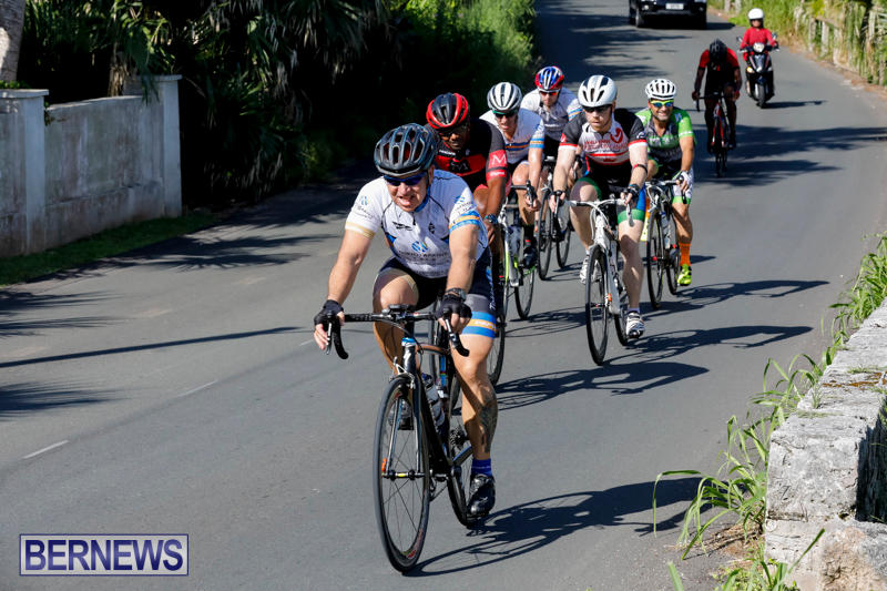 2017-Bermuda-National-Road-Race-Championships-July-9-2017_0305