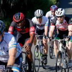 2017 Bermuda National Road Race Championships, July 9 2017_0306