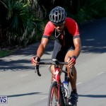2017 Bermuda National Road Race Championships, July 9 2017_0309