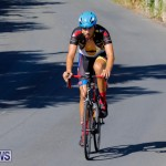 2017 Bermuda National Road Race Championships, July 9 2017_0325