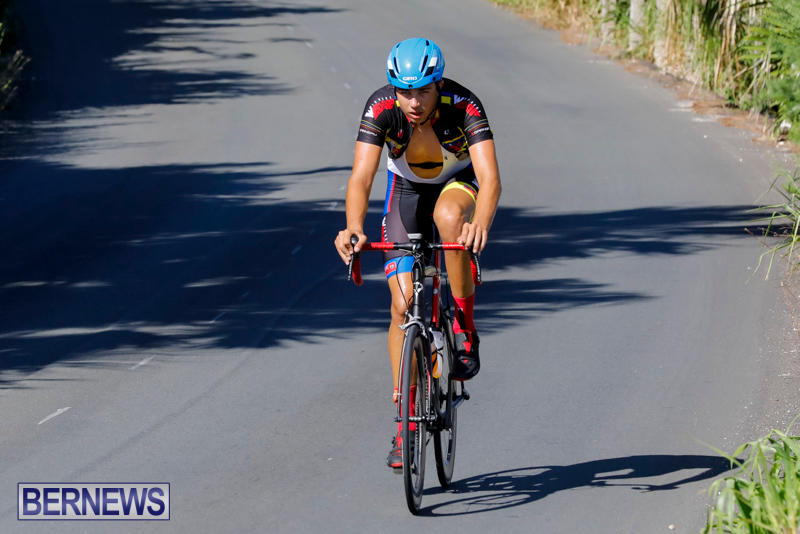 2017-Bermuda-National-Road-Race-Championships-July-9-2017_0325