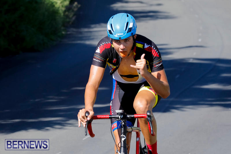2017-Bermuda-National-Road-Race-Championships-July-9-2017_0327